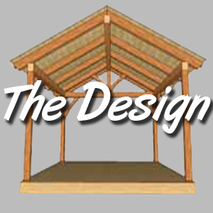 THeDesign_LInk